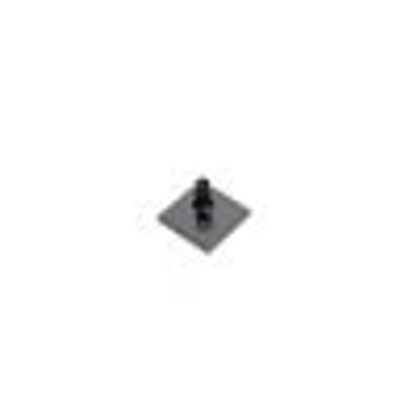 """RoVac 60112 Enforcer Tile Breaker Small (8""""x8"""" or 7""""x11"""" Tile)"""