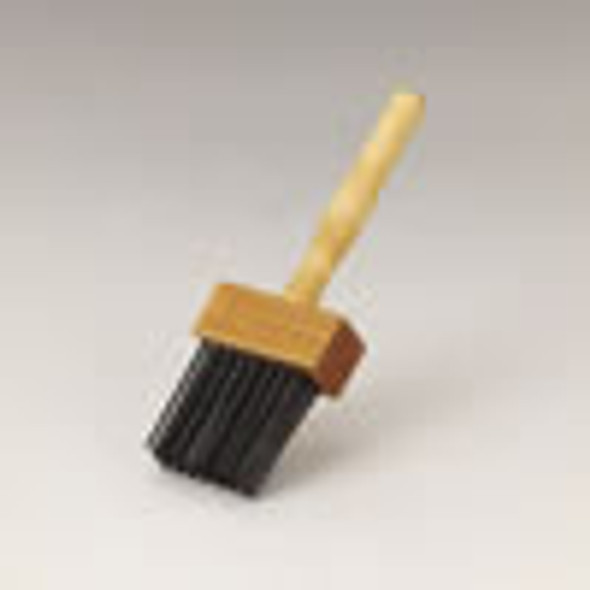 23814 Wire Duster Brush