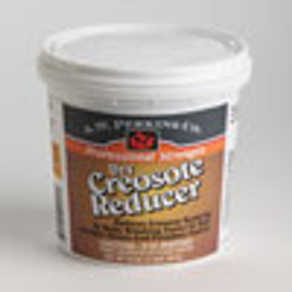 23905 A.W. Perkins Dry Creosote Reducer