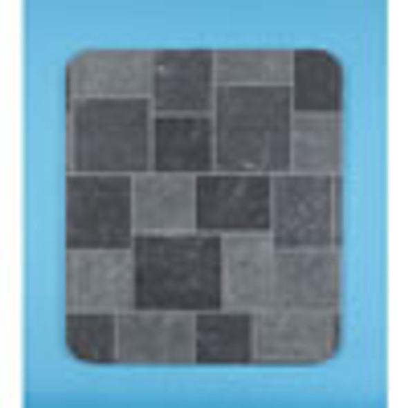 """283536 Hy-C Metal Stove Board, 32"""" x 42"""" x 5/8"""""""