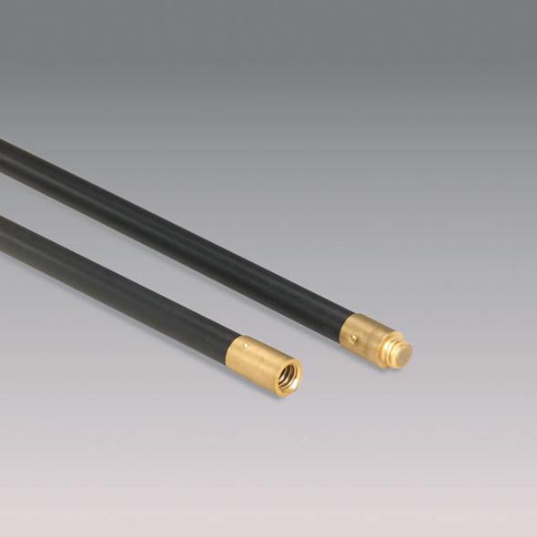 """3573258 poflex Poly Rod 3/4""""x3"""