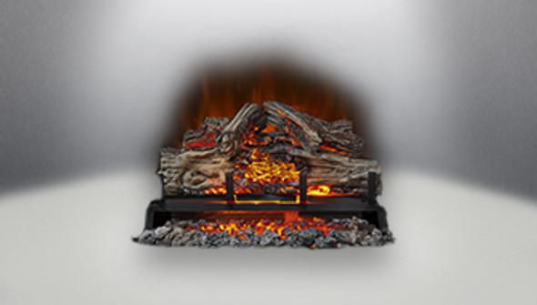 Napoleon Woodland™ 24 NEFI24H Electric Log Set