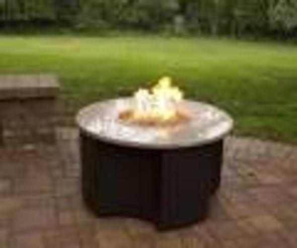 Firegear Fire Pit