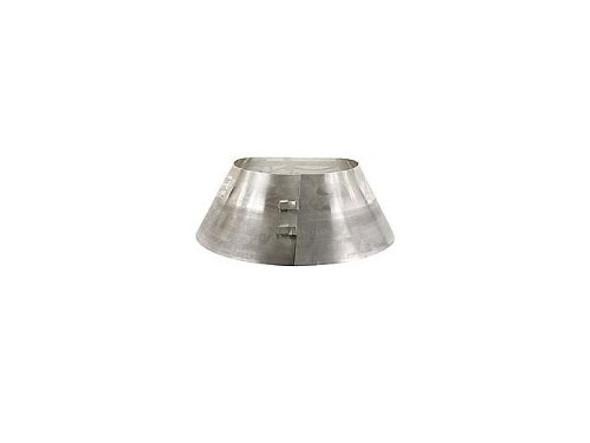 "5/6T-SC Selkirk Metal Best Ultra Temp Storm Collar Type HT 6"" Diameter"