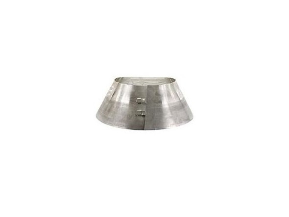 "7/8T-SC Selkirk Metal Best Ultra Temp Storm Collar Type HT 7"" and 8"" Diameter"