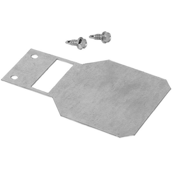 RP8 Napoleon restrictor plate