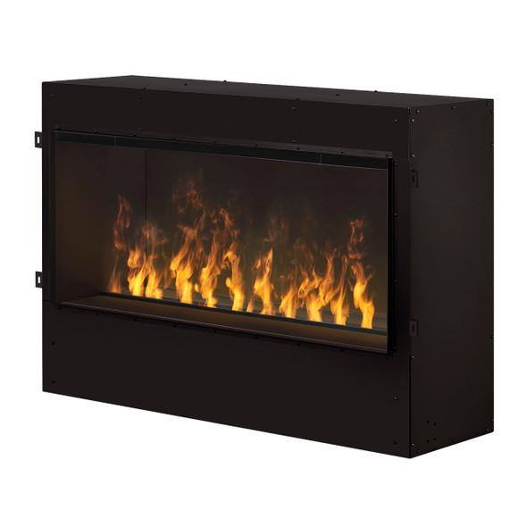 GBF1000PRO Dimplex Opti-myst® Pro 1000 Built-in Electric Firebox