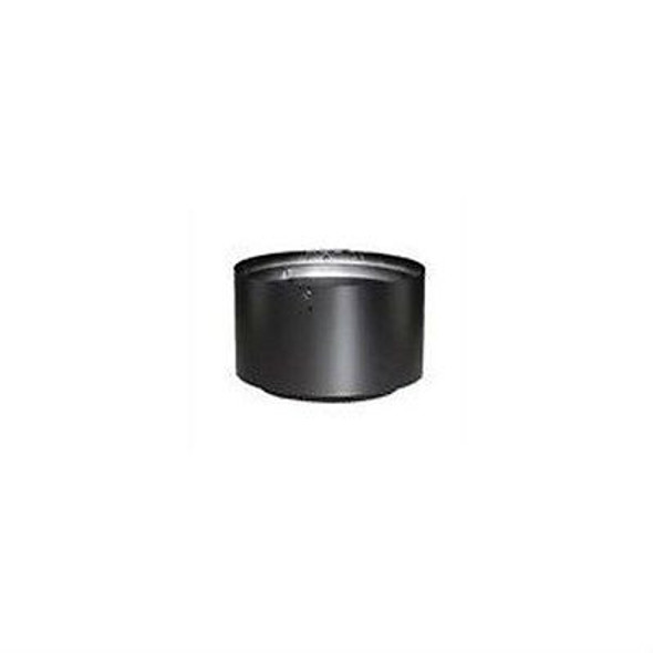 """DuraVent DVL® Double-Wall Stove Pipe 7"""" Diameter Stove Adapter 7DVL-AD"""