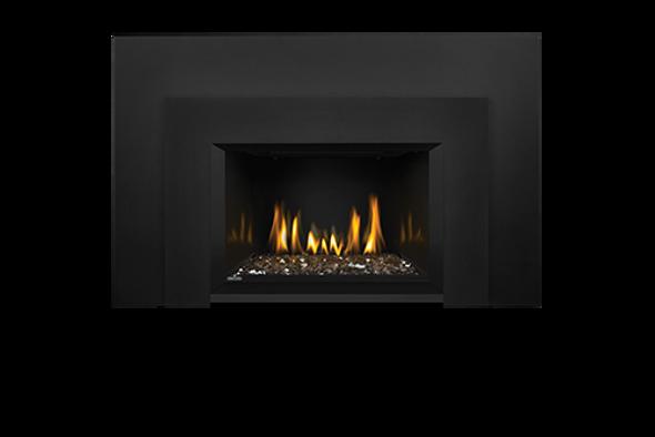 Napoleon GDIG3 Oakville Series Gas Fireplace Insert