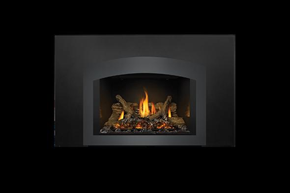 Napoleon GDIX3 Oakville Series Gas Fireplace Insert