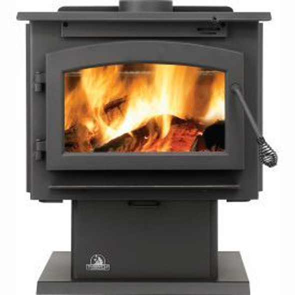 Napoleon Timberwolf 2200 Medium Wood Burning Stove