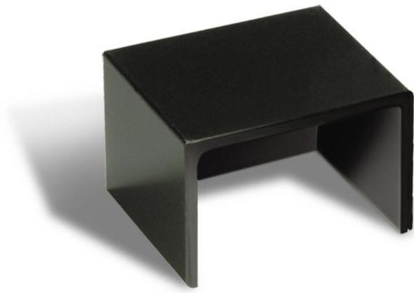 Skytech SKY-RS-1A Copolymer Tepcon Material Receiver Cover