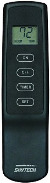 Skytech SKY-CON-TH Thermostatic Programmable Remote Control