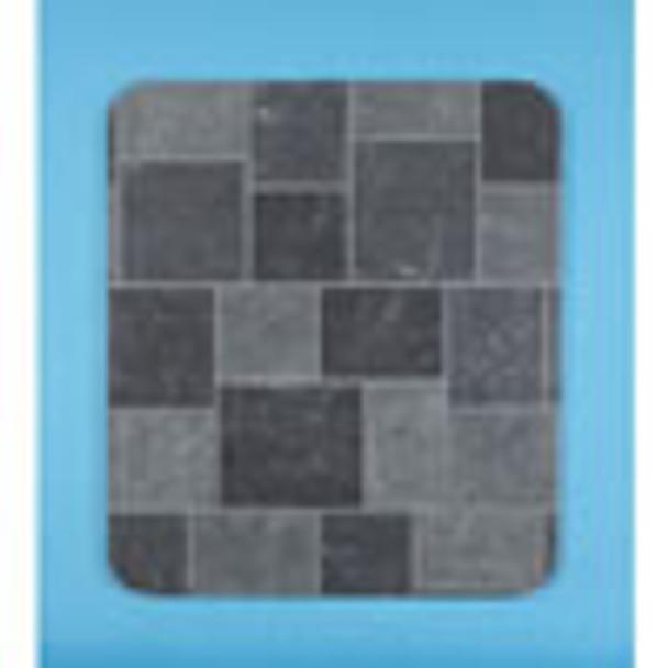 """283535 Hy-C Metal Stove Board, 36"""" x 48"""" x 5/8"""""""