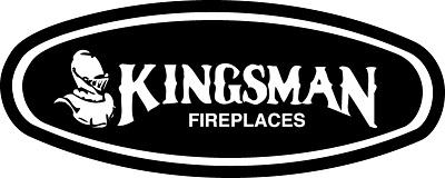 kingsman-logo-2.jpg