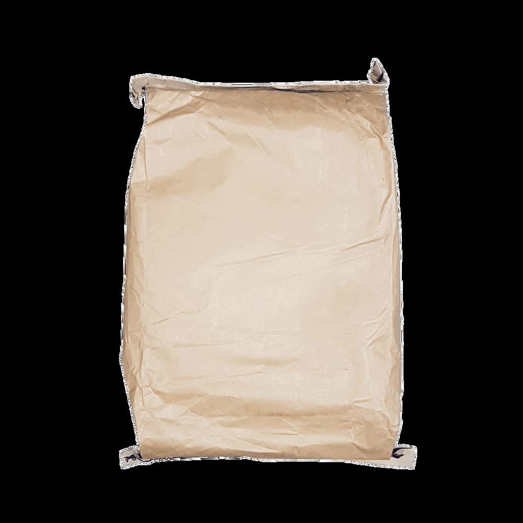 Desiccated Coconut - Medium 11.34kg Bag