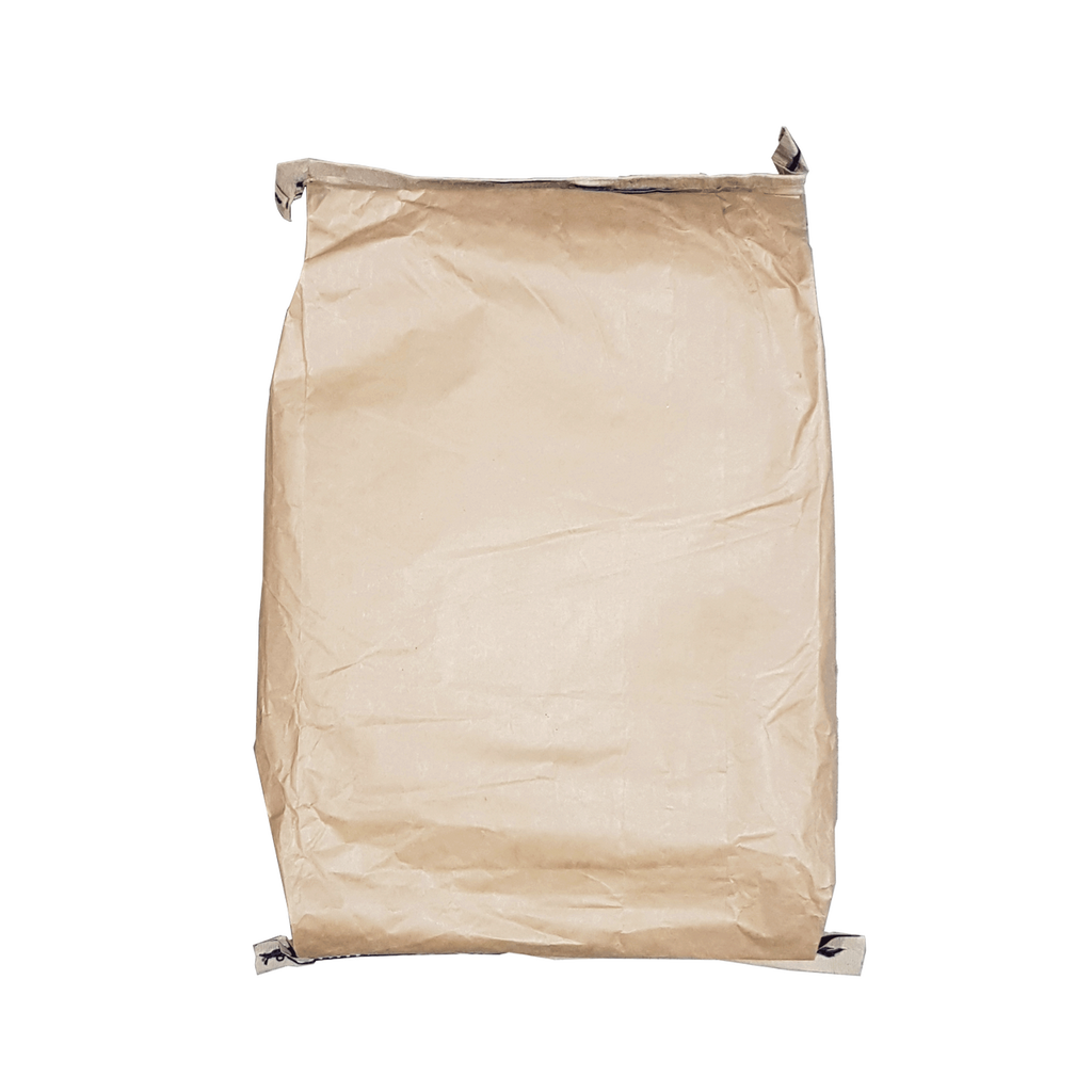 Desiccated Coconut Fine - 11.34kg Bag