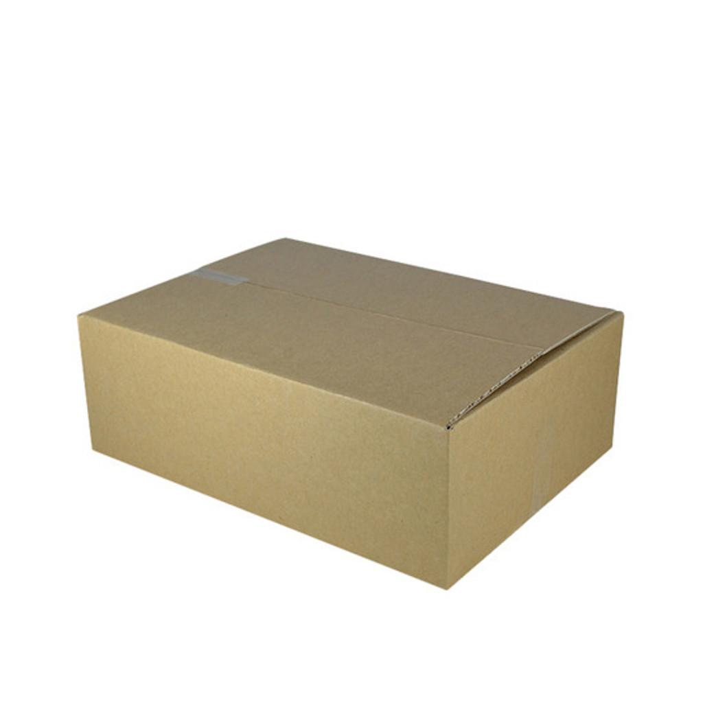 Coconut Milk Powder 65% Fat - Certified Organic 15kg Carton