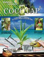 Cocotap