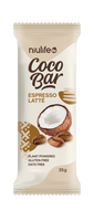 Espresso Latte fop