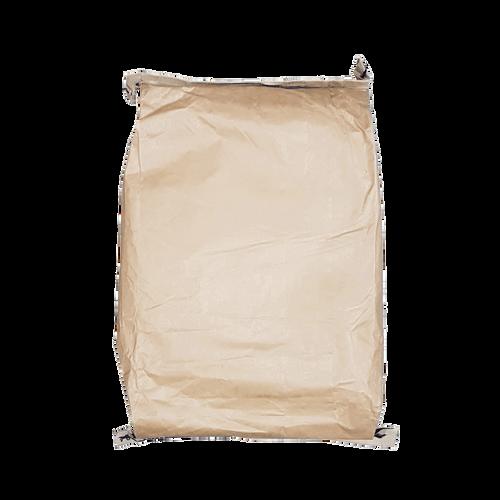 Bulk Coconut Flour Bag 10kg
