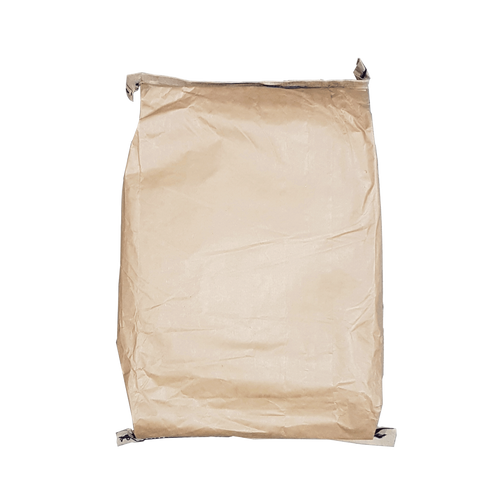 Desiccated Coconut - Medium 11.34kg Bag