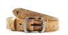 Cork Full Circuit Therapy Belt