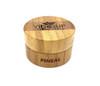 Pineal Cream