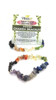Vibrational Chakra Bracelet