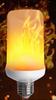 5G EMF Support Flame Bulb