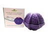 Nature Infusion Dryer Ball