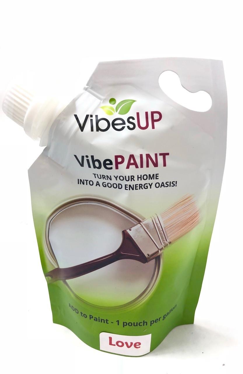 Vibe Paint