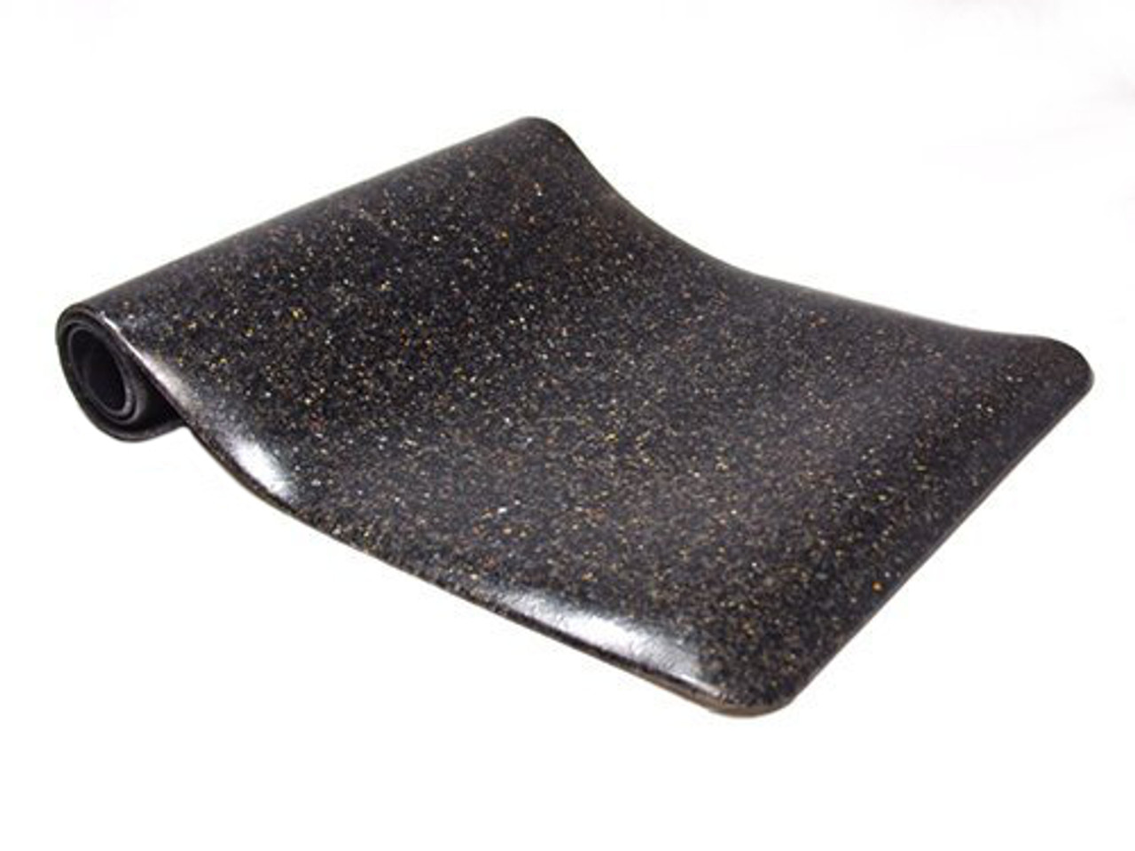 Earth Vibrational Therapy Mat