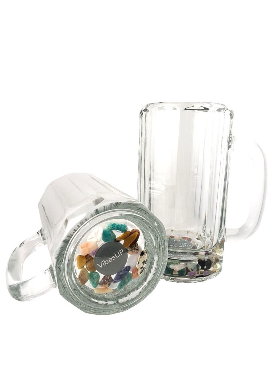 Enchanted Vibe Mug