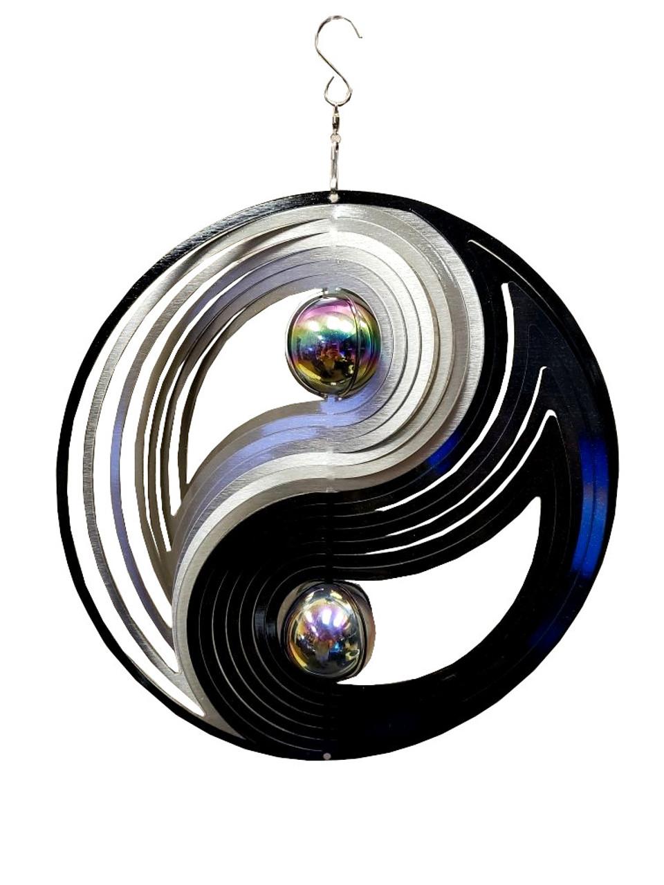 """12"""" Spinner Piece"""