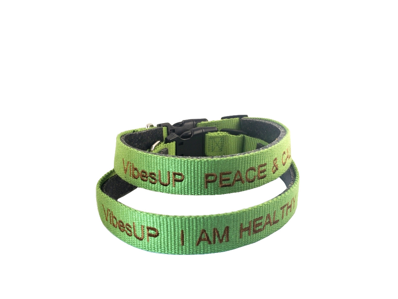 Vibe Pet Collar