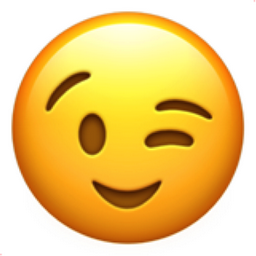 winking-face.png