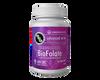 AOR BioFolate 30