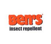 Ben's