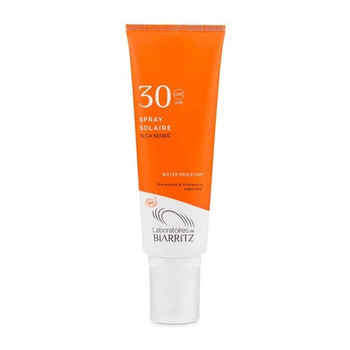 Biarritz Algamaris Sunscreen Spray SPF30 | 125mL