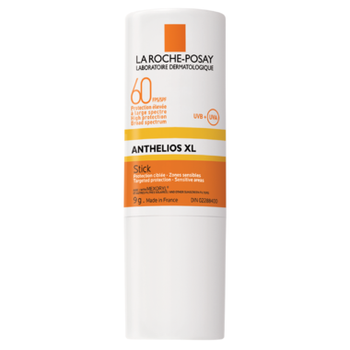 La Roche Posay Anthelios XL Sunscreen Stick SPF 60 | 9g