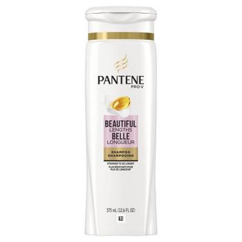 Pantene Pro-V - Beautiful Lengths - Shampoo | 375ml