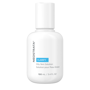 Neostrata Clarify Oily Skin Solution Pore Minimizing Toner for Blemish-Prone Skin | 100 ml