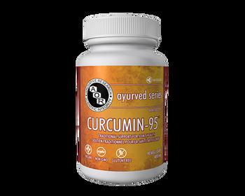 AOR Curcumin-95 90