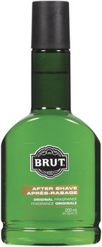 Brut Classic Scent After Shave | 100 ml