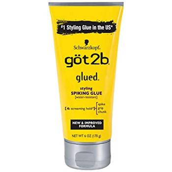 Göt2b Glued Spiking Glue | 175 g