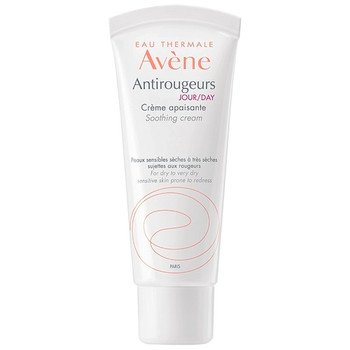 Avène Anti Redness Day Soothing Cream | 40 ml
