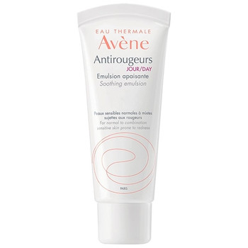 Avène Anti Redness Day Soothing Emulsion | 40 ml