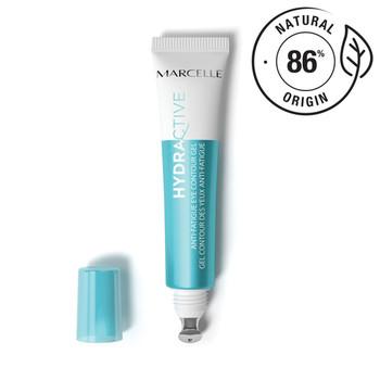 Marcelle Hydractive Anti-Fatigue Eye Contour Gel | 15 ml