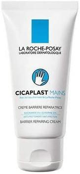 La Roche-Posay Cicaplast Mains Barrier Repairing Cream | 50 ml